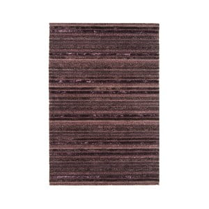 Koberec Mica Mulberry, 68x240 cm