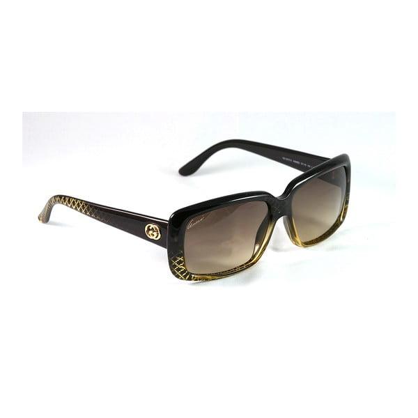 Dámské sluneční brýle Gucci 3575/S W8H