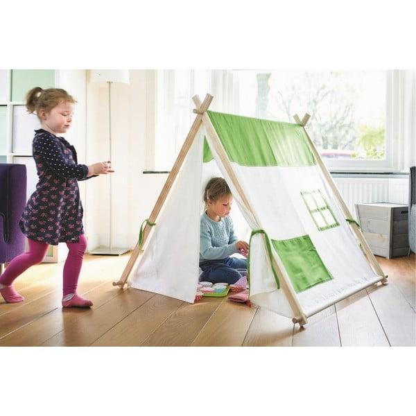 Dětský stan Triangle