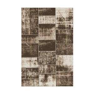 Koberec New York Brown, 133x190 cm