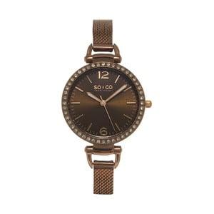 Dámské hodinky So&Co New York GP15537