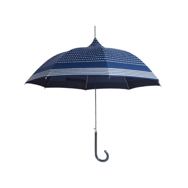 Deštník Ambiance Mum Blue