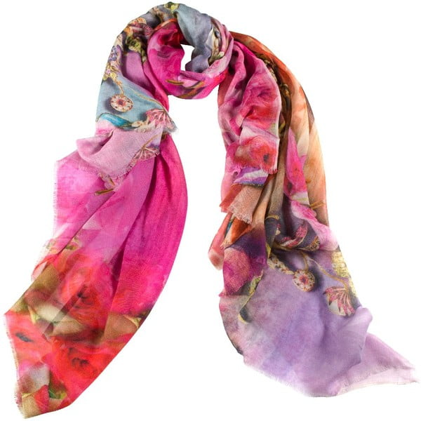 Šátek Fiona
