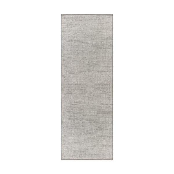 Běhoun vhodný do exteriéru Elle Decor Curious Lens, 77 x 200 cm