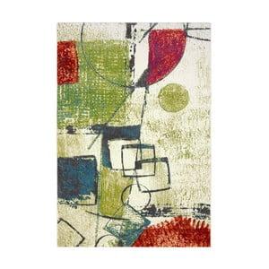 Barevný koberec DECO CARPET Milano Mula, 200 x 300 cm