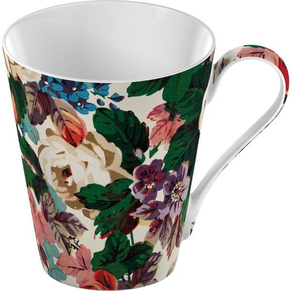 Porcelánový hrnek Creative Tops welbeck Rose, 350 ml