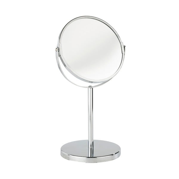 Kozmetické zrkadlo Wenko Assisi