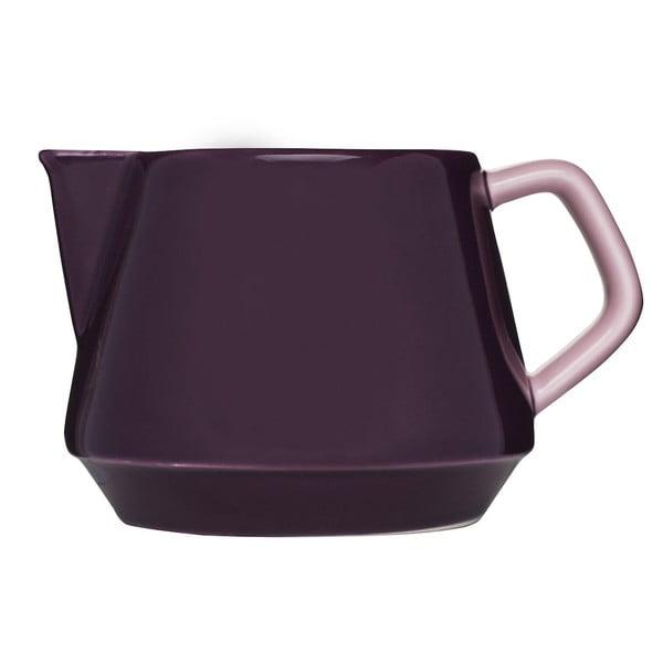 Konvička Pop, fialová