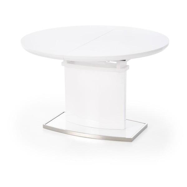 Rozkládací jídelní stůl Halmar Federico, délka120-160cm