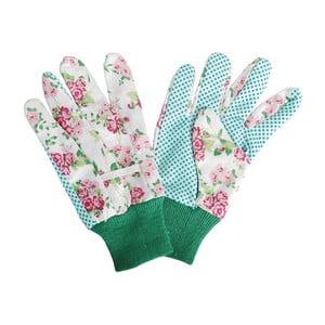 Zahradnické rukavice Spring Time