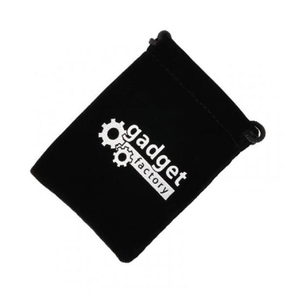 USB flash disk Vzkaz v lahvi 8GB