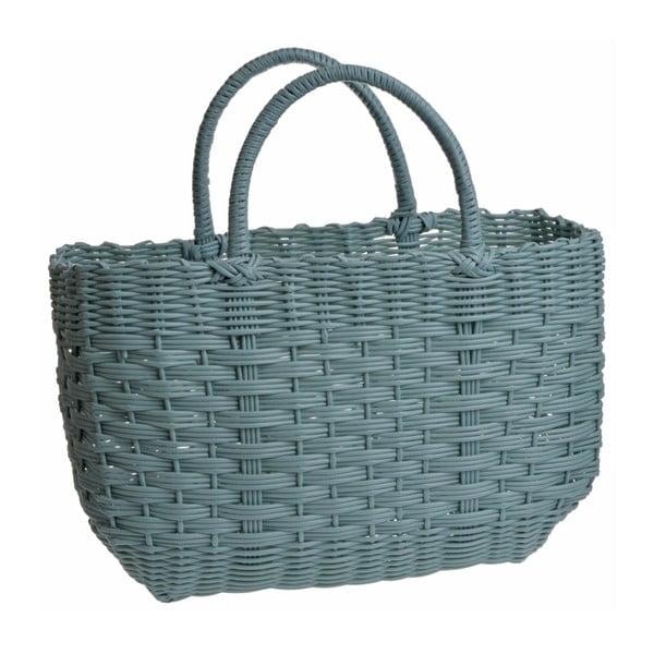 Košík Pastel Basket