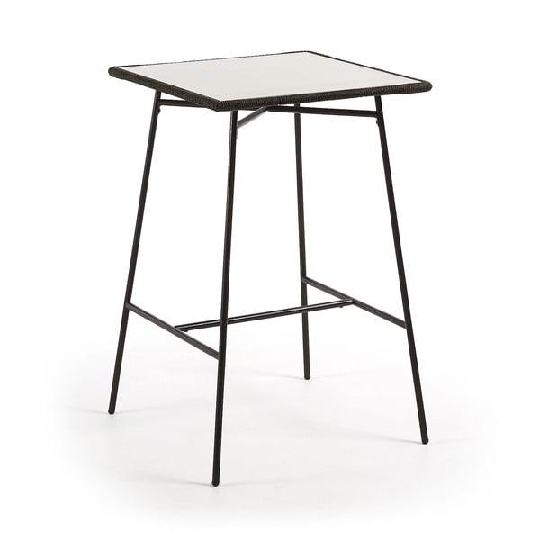 Stolík La Forma Freeman, 70 x 70 cm