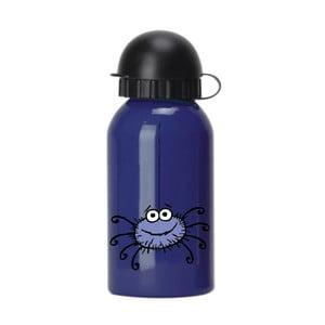 Dětská lahev Spider