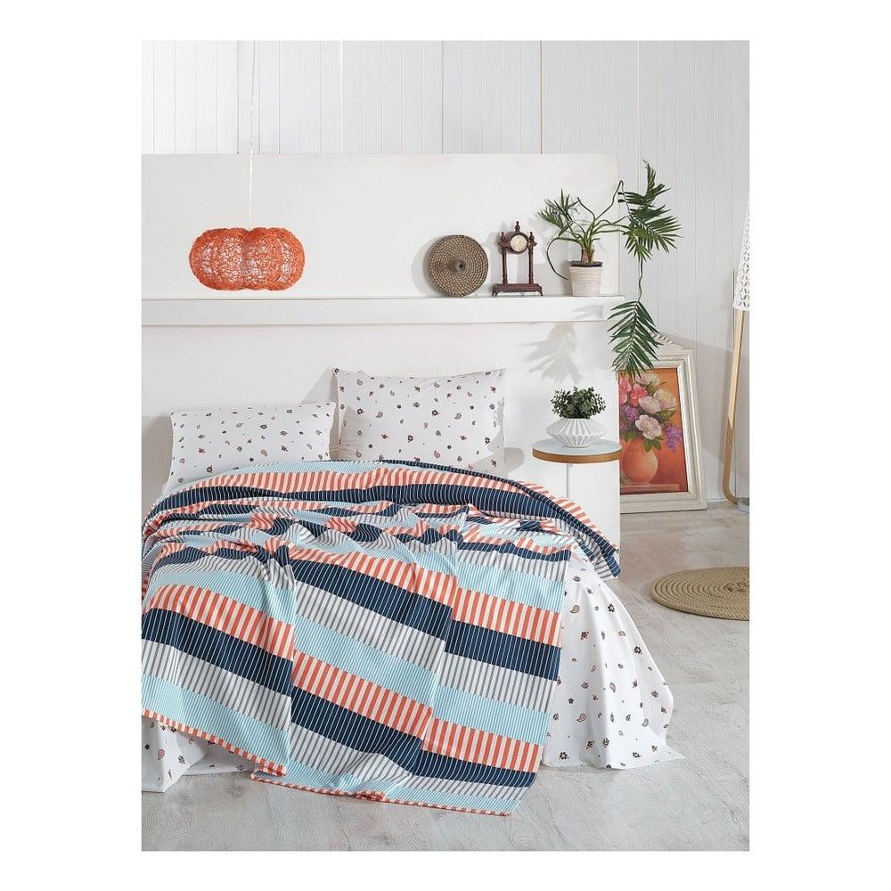 p tur trila 220 x 240 cm bonami. Black Bedroom Furniture Sets. Home Design Ideas