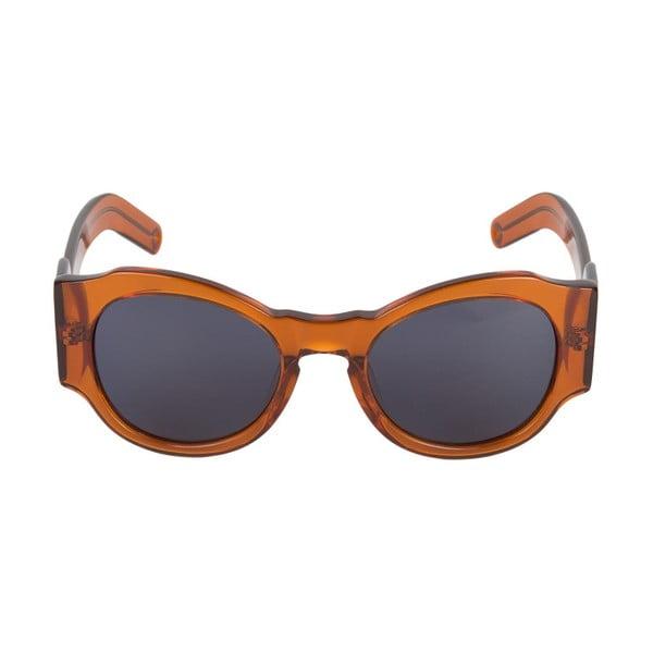 Dámské sluneční brýle Kenzo Zora