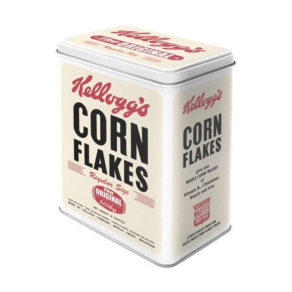 Sada 2 dóz Cornflakes