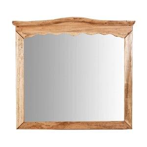 Zrcadlo Crido Consulting Pralisa, 90 x 83 cm