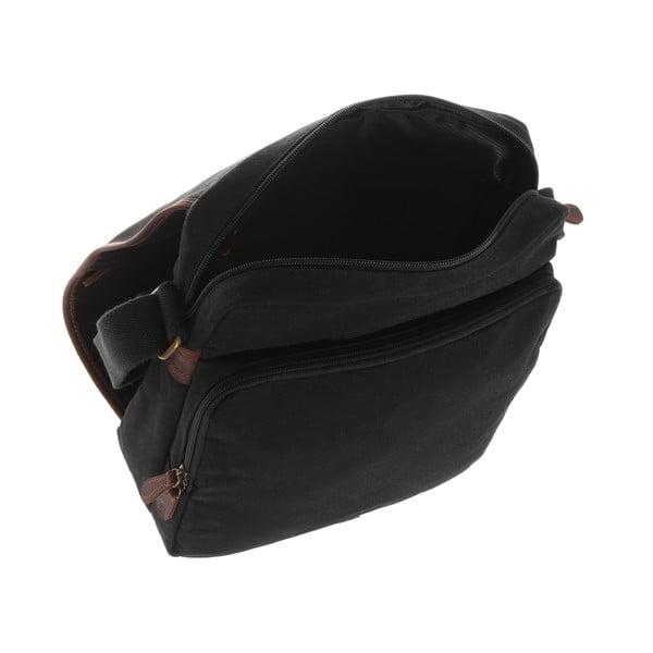 Pánská taška Farringdon