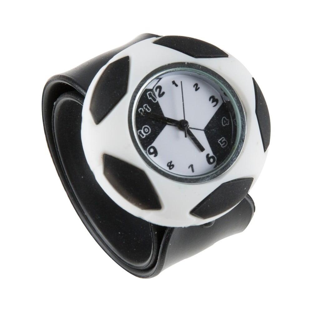 Dětské hodinky My Doodles Football 070a50afcd0
