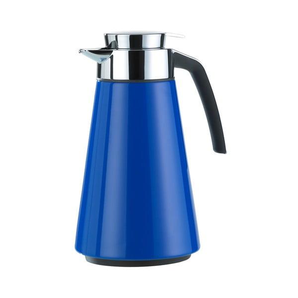 Termokonvice Cone Blue, 1.5 l