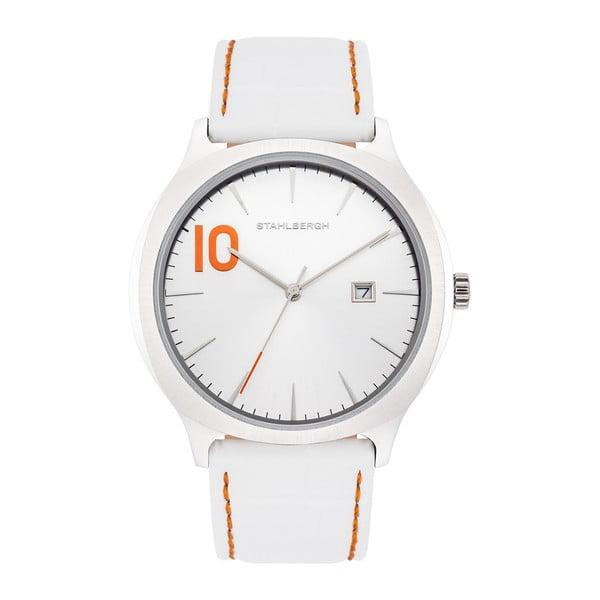 Pánské hodinky Stahlbergh Farsund Gents I