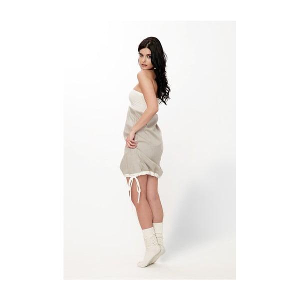 Šaty Morning Breeze, velikost M