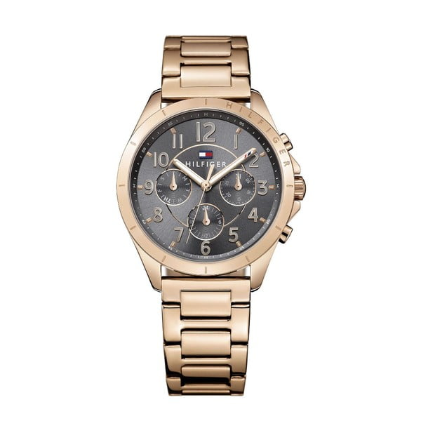Dámské hodinky Tommy Hilfiger No.1781606