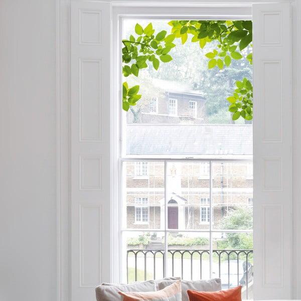 Samolepka na okno Through The Tree