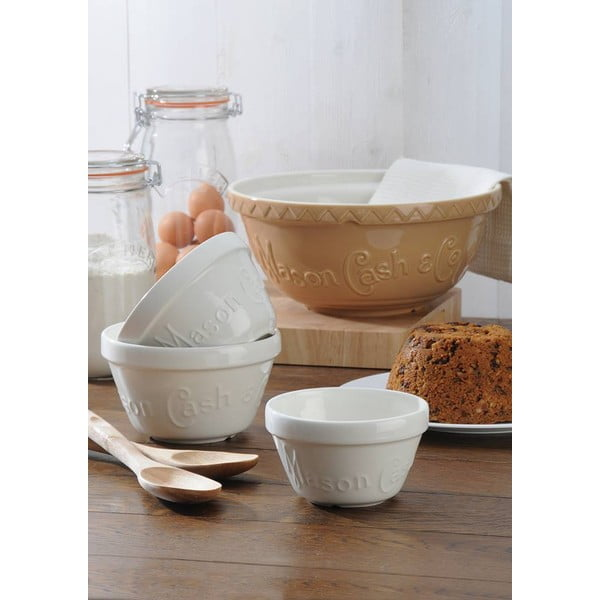Dortový stojan Flour Power Cream