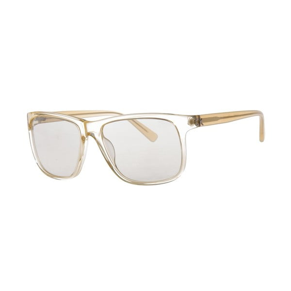 Pánské sluneční brýle Calvin Klein 250 Gold