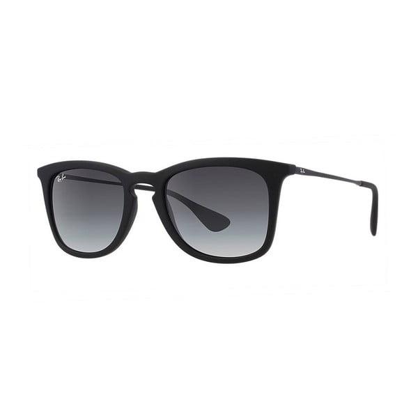 Unisex sluneční brýle Ray-Ban 4221 Black 50 mm