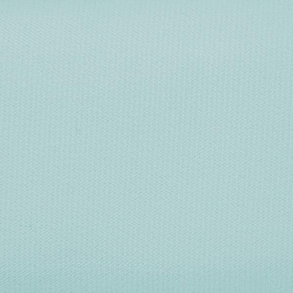 Pastelově modrá třímístná pohovka Vivonita Ina