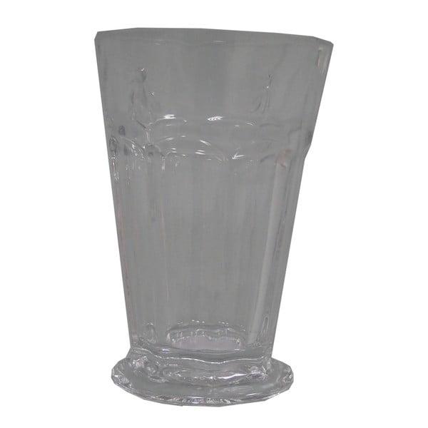 Szklanka na wodę Antic Line, wys. 13 cm