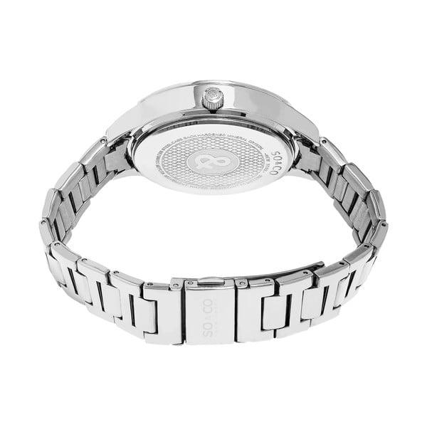 Dámské hodinky So&Co New York GP16078