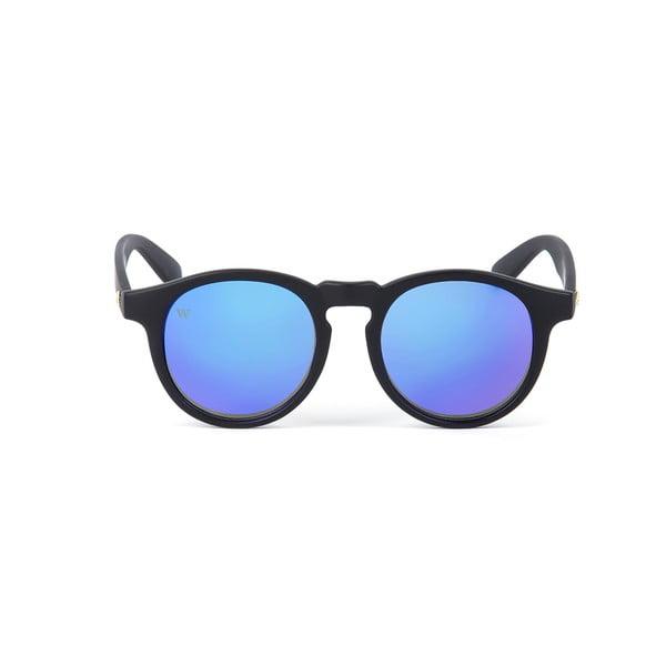 Sluneční brýle Wolfnoir Hathi Shadowy Blue