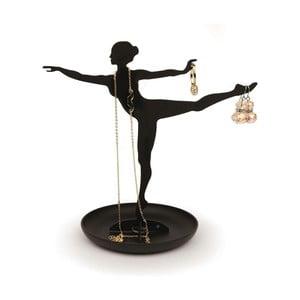 Stojan na šperky Ballerina