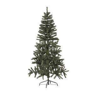Umělý vánoční stromek Tree, výška 180 cm