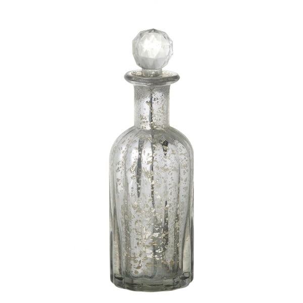 Lahev na parfém Parlane Monroe