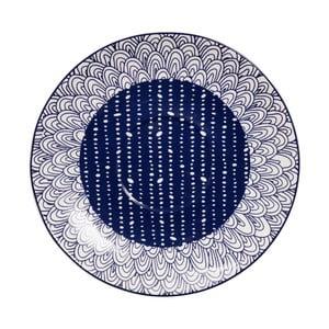 Farfurie din porțelan Tokyo Design Studio Pebble Scale