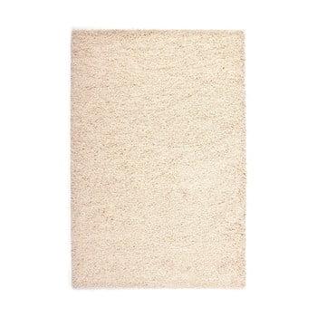 Covor Universal Catay, 125 x 67 cm, alb de la Universal