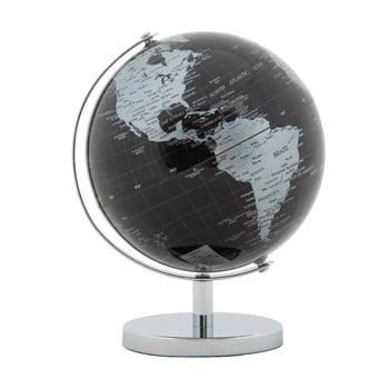 Decorațiune în formă de glob Mauro Ferretti Globe, ø13cm imagine