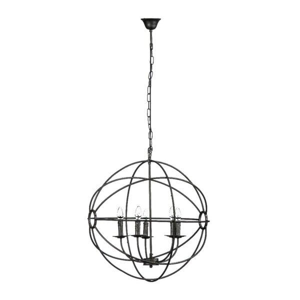 Závěsné světlo Orbital
