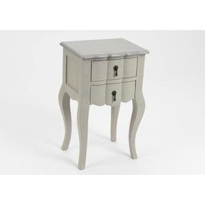 Noční stolek Grand Siecle