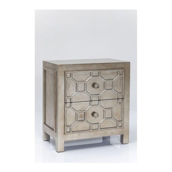 Noční stolek Kare Design Alhambra