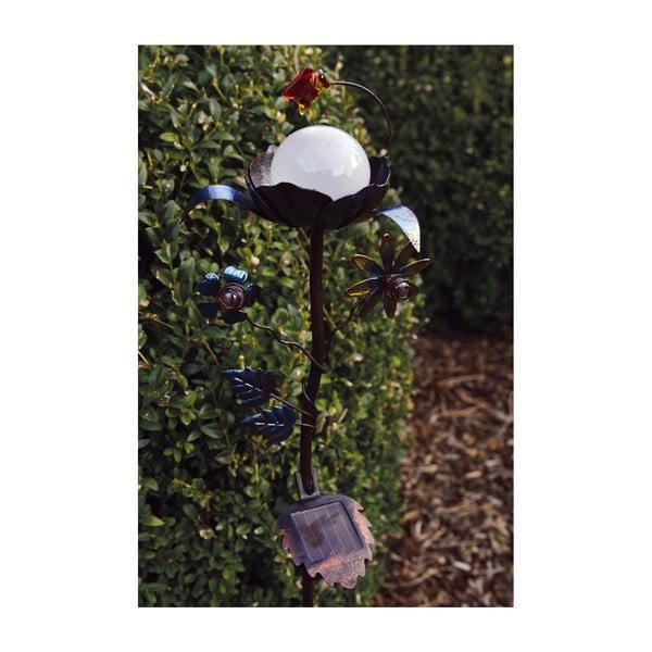 Zapichovací solární světlo na zahradu Arian