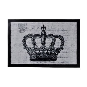 Rohožka Hanse Home Crown, 40 x 60 cm