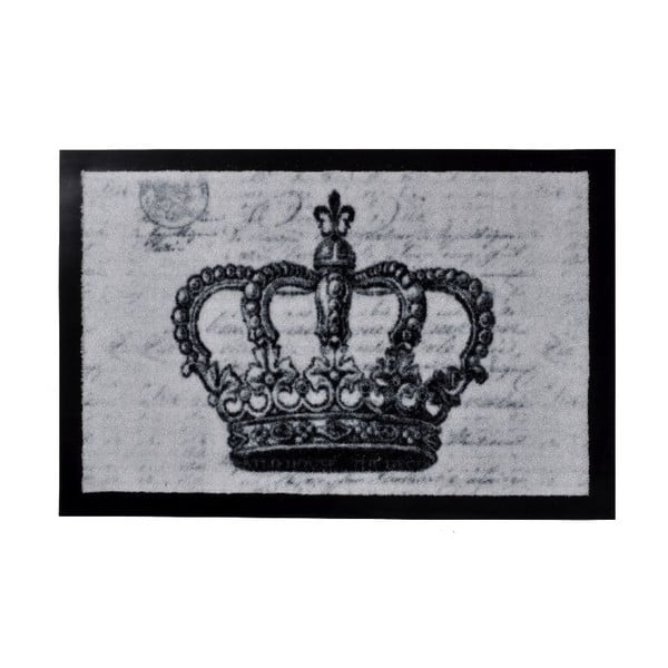 Rohožka Crown,, 40x60 cm