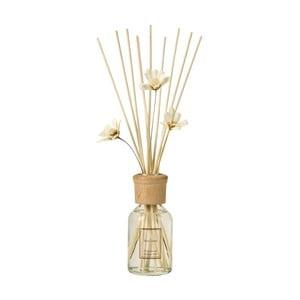 Aroma difuzér Copenhagen Candles  Sea Grass Home Collection,100 ml