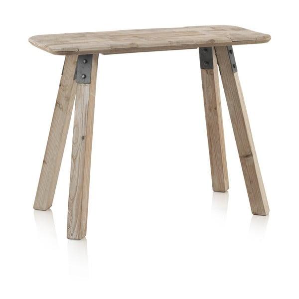 Odkládací stolek Geese Industry